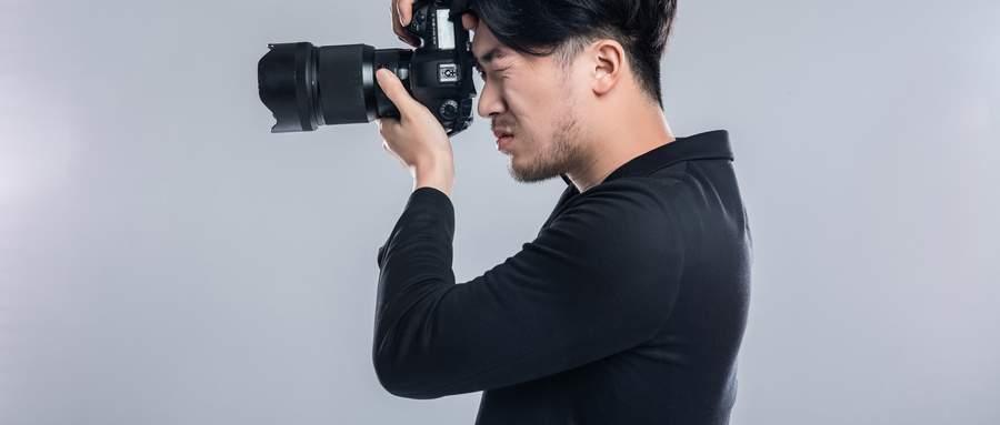 深圳摄影培训之防止上当秘诀