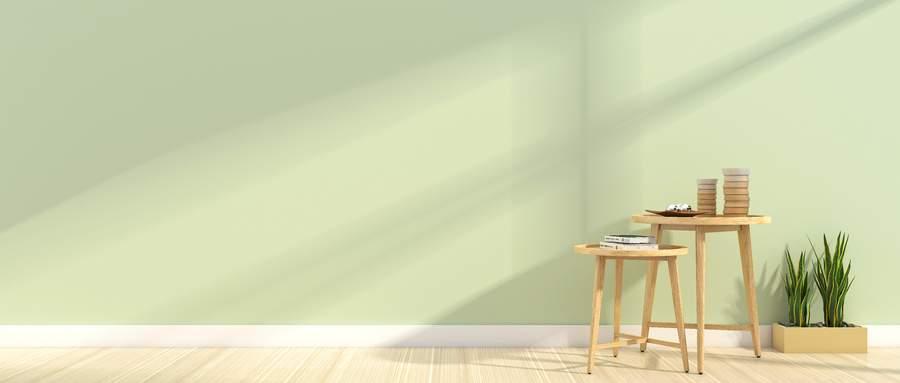 室内设计培训哪里好,怎么选择?