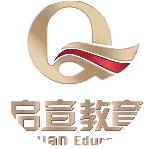 北京国家会计学院CPTA中级税务管理师报名条件?