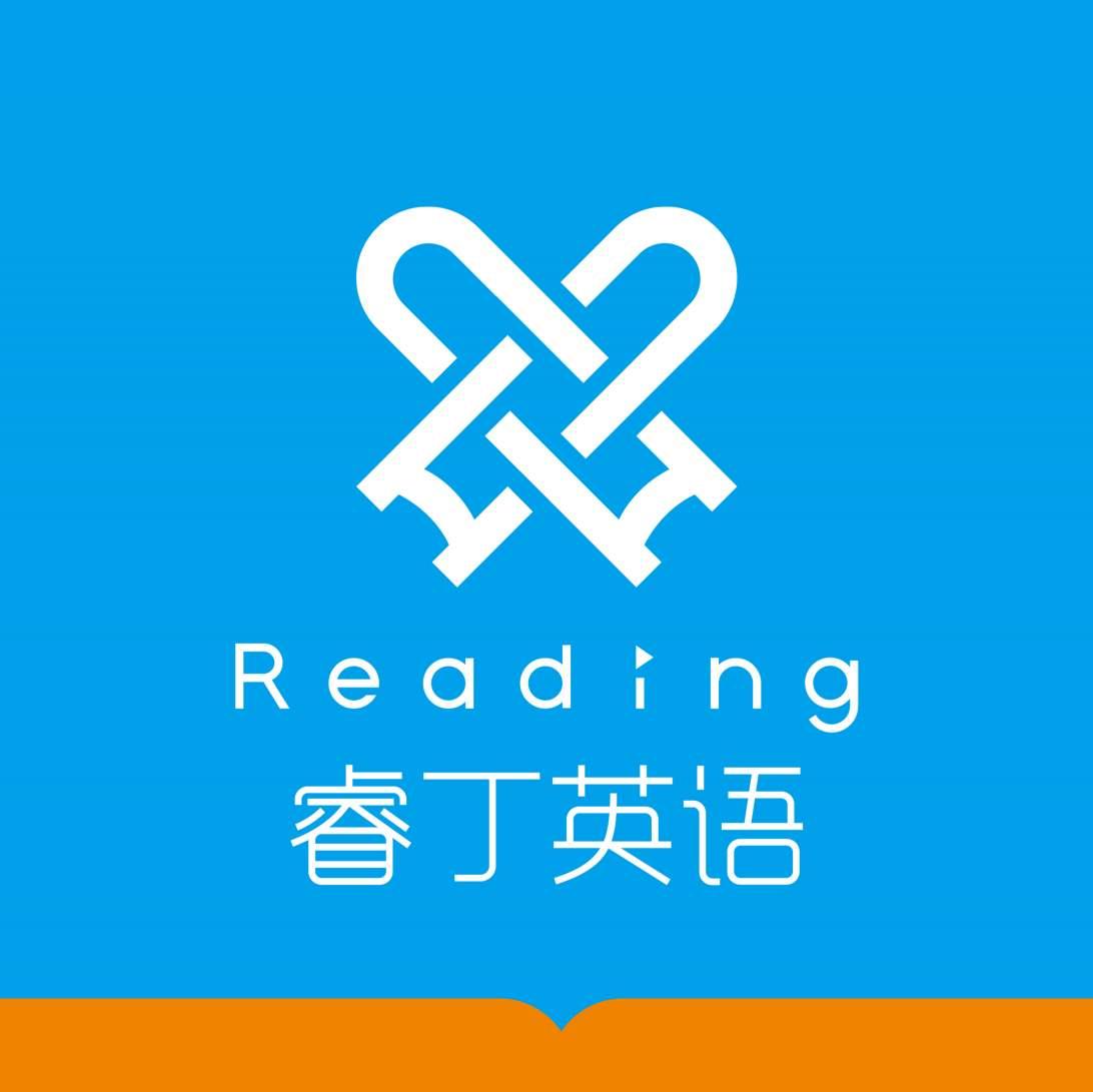启蒙阅读+语根拼读课程