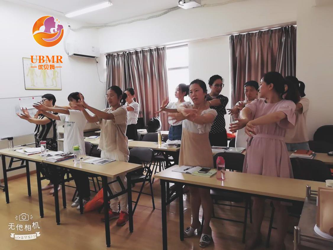 杭州中医催乳师培训