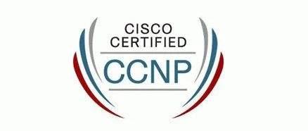 思科CCNP认证培训