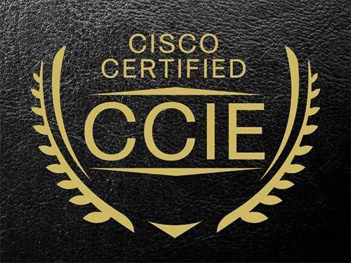 思科路由交换CCIE认证培训