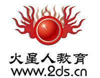 3D打印培训课程学习3D打印技术