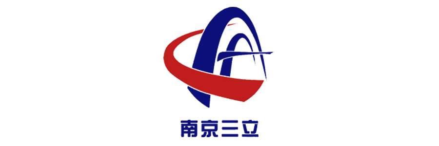 南京三立教育