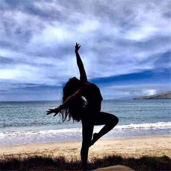 常州成人中国舞培训班哪家专业?