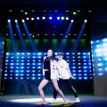北京hiphop街舞培训班