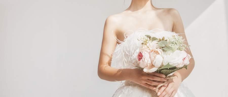 婚礼主持人培训要注意什么?