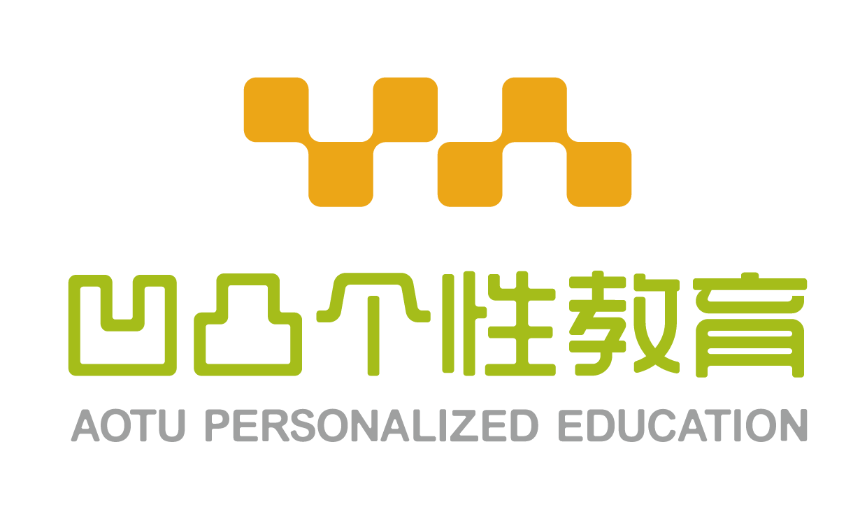 武汉凹凸个性教育