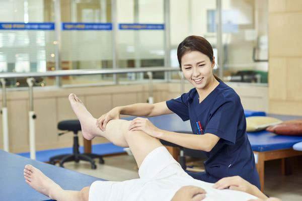 高级康复理疗资格证报考条件