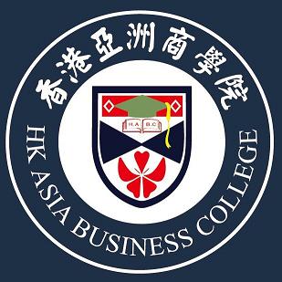 惠州MBA《品牌塑造与营销管理》