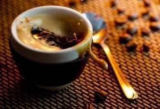 郑州精品咖啡培训班