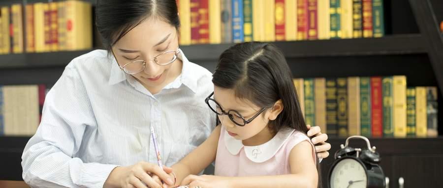 广州请家教老师有什么好处?