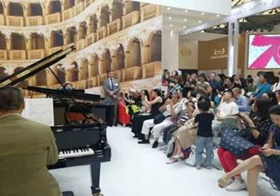 南京学钢琴成人体验课