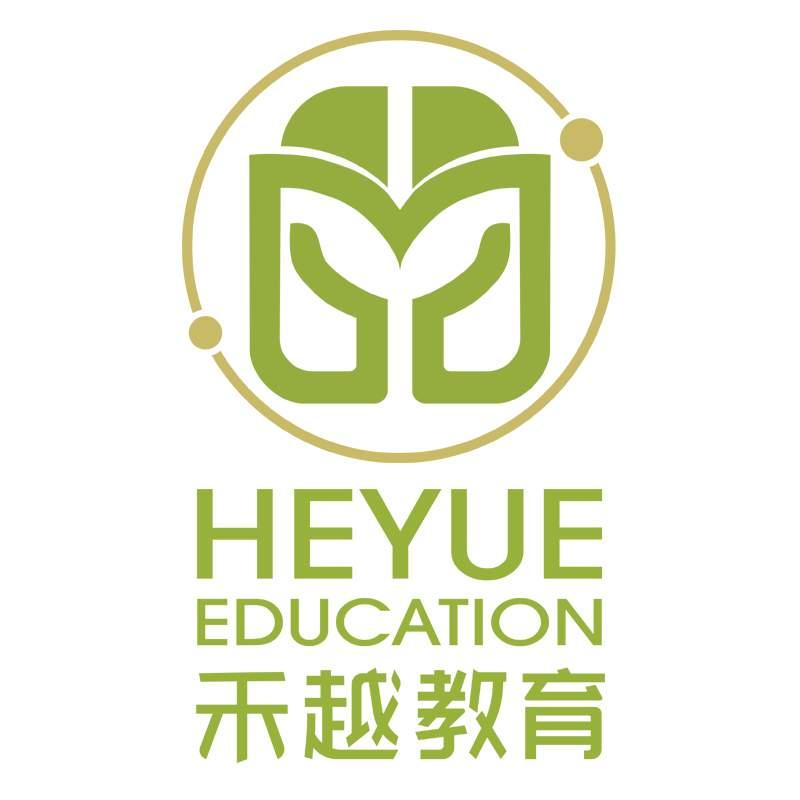 南宁小升初数学一对一辅导武汉大学、天津大学名师执教