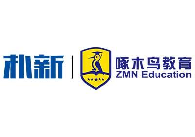 武汉啄木鸟教育