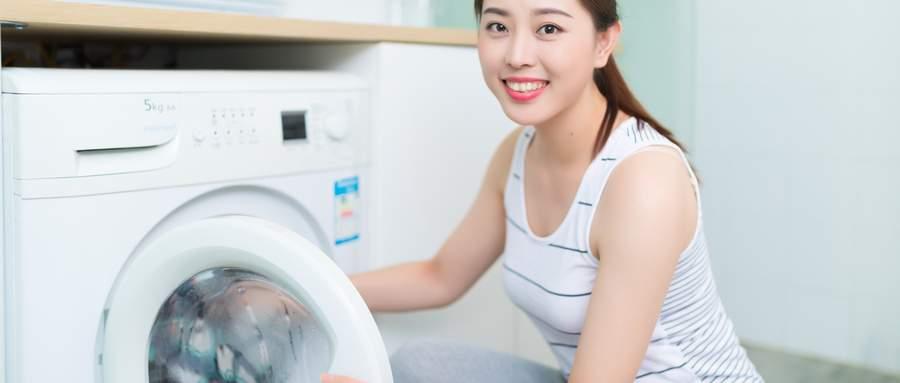 佛山家电清洗设备哪家好?