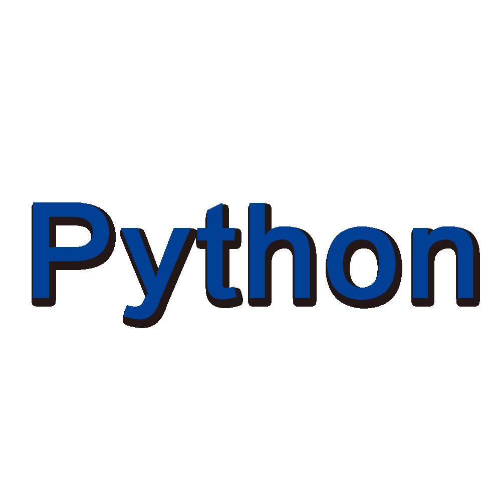 运城青少年Python编程培训