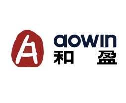 杭州Java培训优质课程