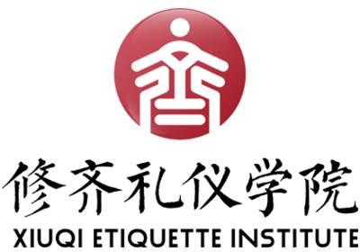 上海东方礼仪网