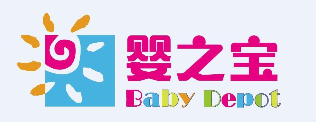 北京靓婴堂咨询服务有限公司
