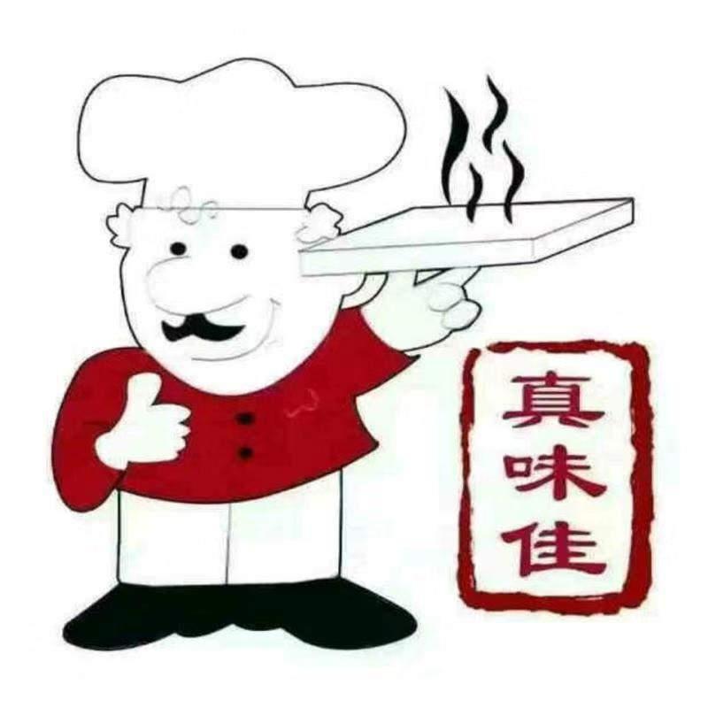徐州真味佳餐饮小吃培训学校