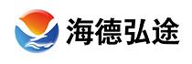 沧州海德教育