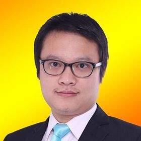 惠州电商网页设计培训班+网店运营课程