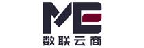沈阳市数联云商电脑培训学校