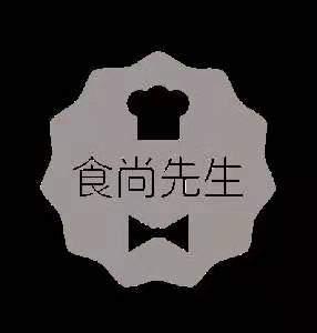 苏州厨师培训班