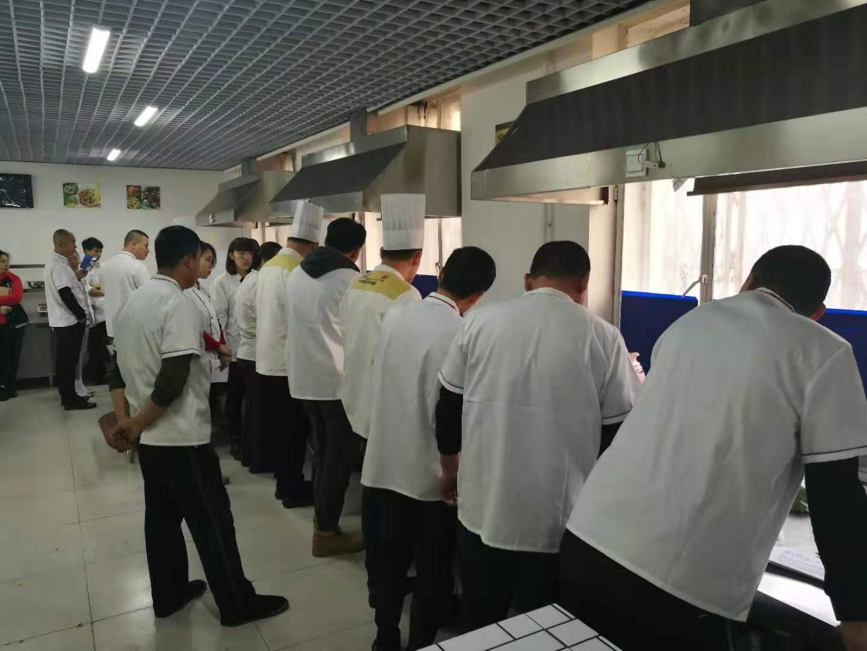 哈尔滨引航餐饮管理
