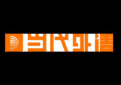 【当代外语】英语专升本(强化考级班)(面授网课)