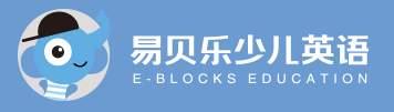 郑州易博斯教育咨询有限公司