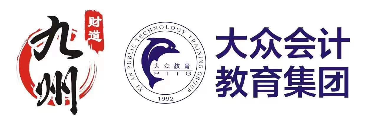 渭南大众教育科技有限公司