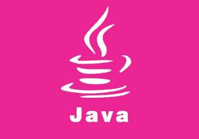南京Java开发培训