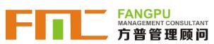 重庆50001:2018能源管理体系内审员
