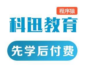 南通.net开发凤凰彩票购彩