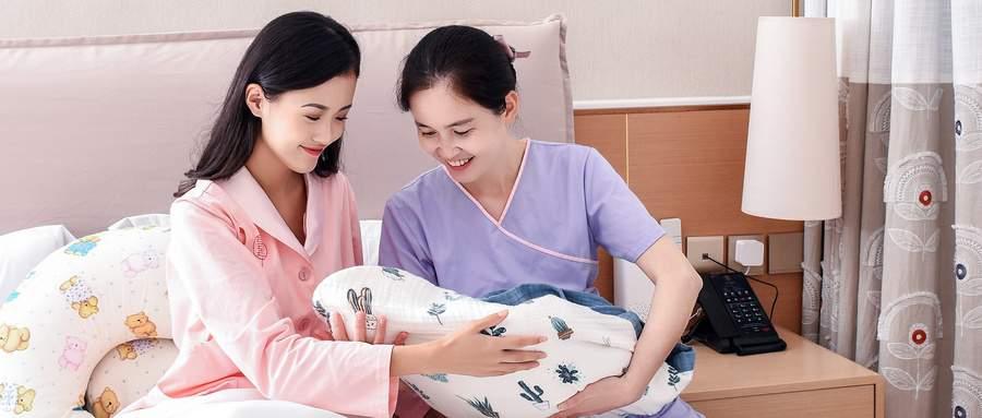 在线学育婴师,育婴师证与月嫂证的区别