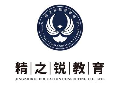 滁州提升学历哪家比较好