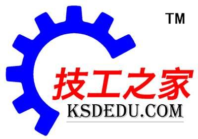 昆山CAD高级制图师培训面授网课