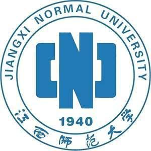 2020年江西师范大学成人高考招生简章