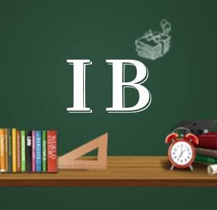 北京IB课程培训