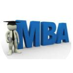 淮安MBA考研真题如何学习