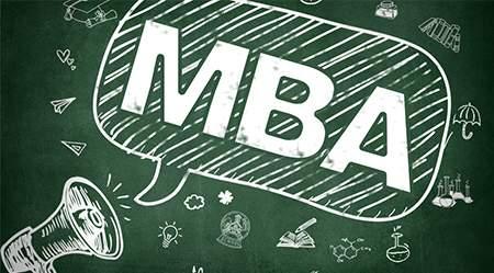 淮安MBA报考南京学校解答