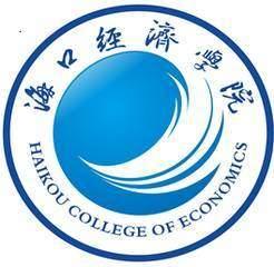 惠州博罗自考大专本科学历保证毕业班