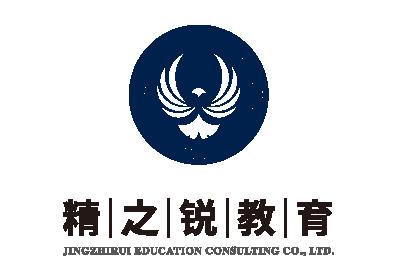 滁州职业技术学院专科招生点