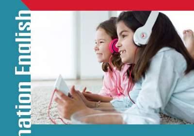 南京2-6岁少儿英语培训