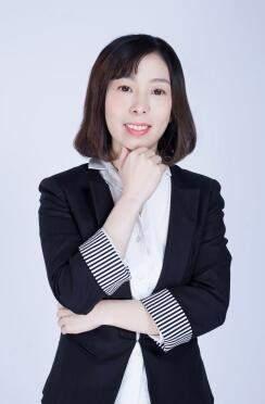 孙良 Linda Sun