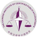 注册会计师CPA_Me考网校注册会计师考试报名