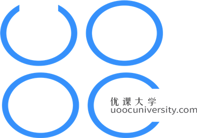 深圳大学2020年硕士研究生招生专业目录